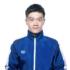 Cheung Pak Hung Profile
